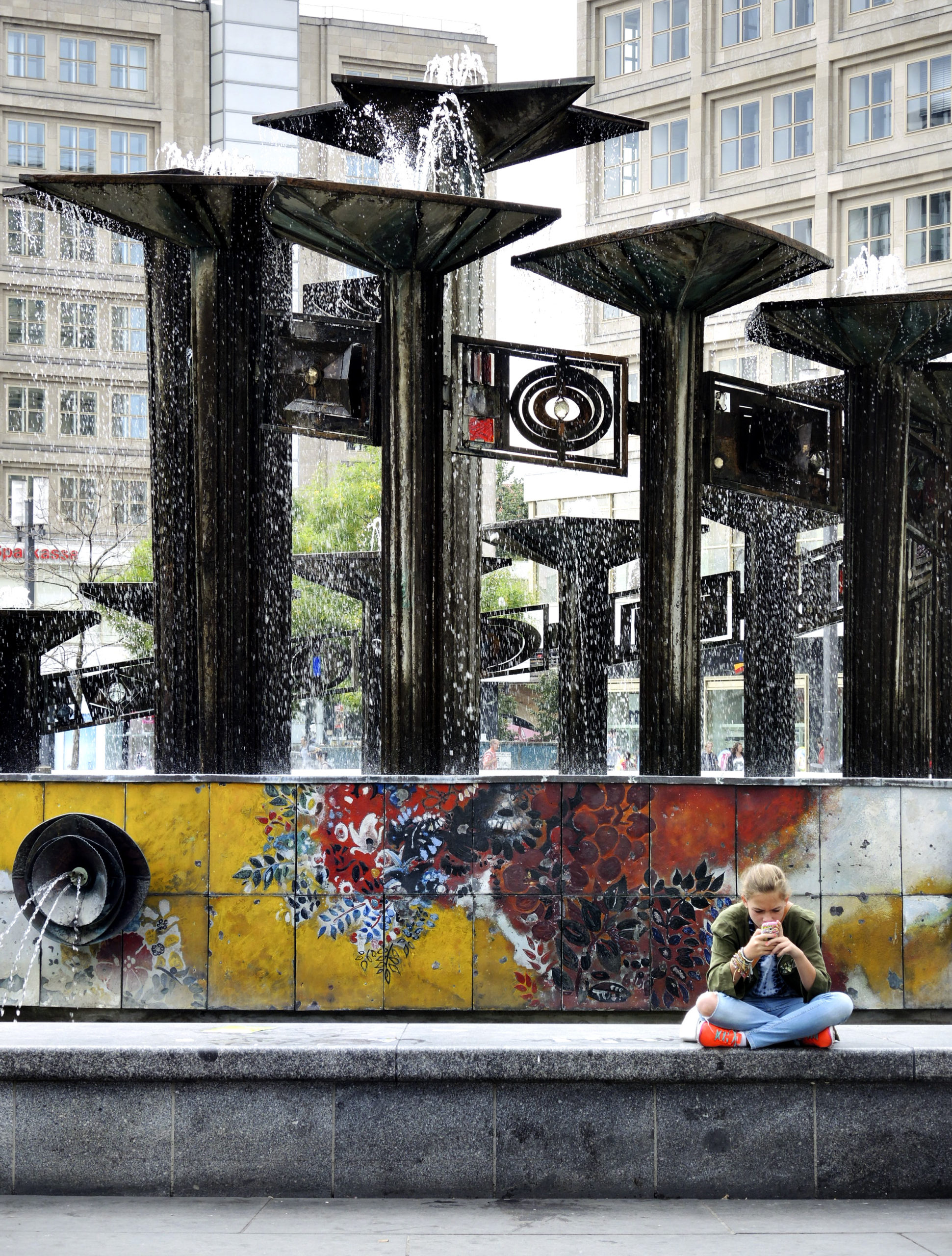 DSCN2664-Berlin-Life