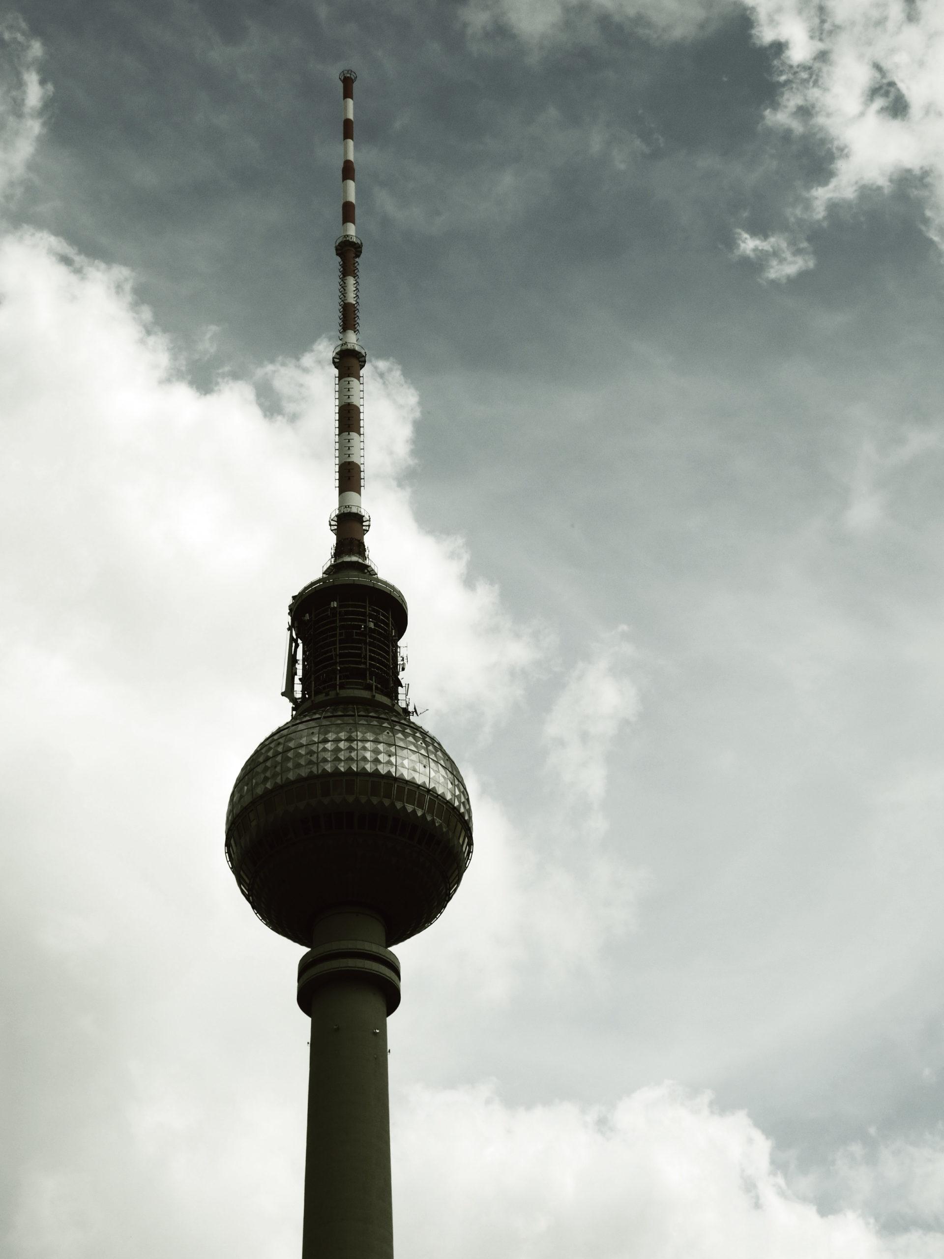 DSCN2782-Berlin-Fernsehturm