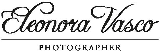 Eleonora Vasco food photographer