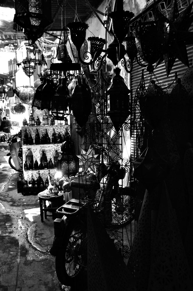 Marrakesh-16