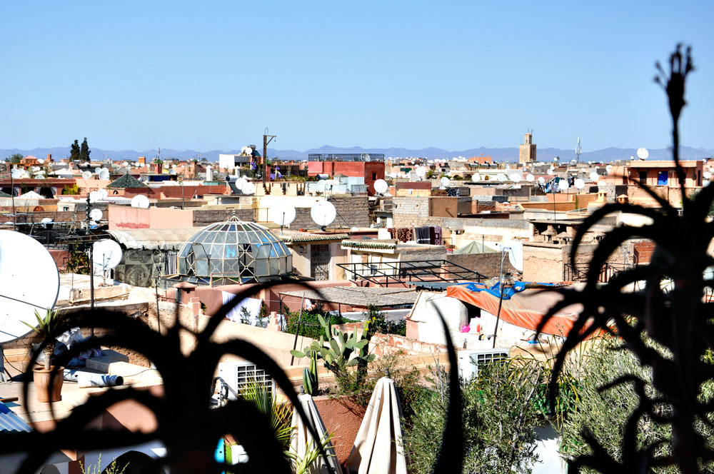 Marrakesh-5